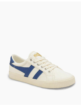Gola Classics® Tennis Mark Cox Sneakers by Madewell