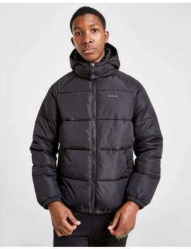 Mc Kenzie Paul Jacket Junior by Jd Sports