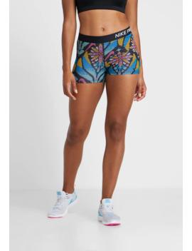 Short Femme   Leggings by Nike Performance