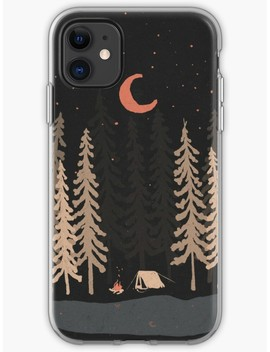 Feeling Small... I Phone Case & Cover by Ndtank