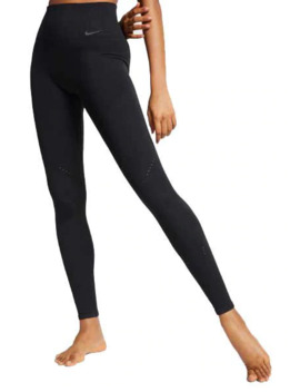 Nike Women's Seamless Veneer Tight by Nike