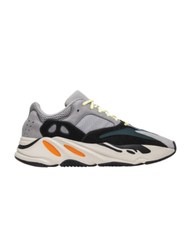 Yeezy Boost 700 'wave Runner' by Brandadidas