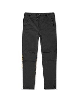 Maharishi Heaven & Earth Embroidered Sno Pant by Maharishi