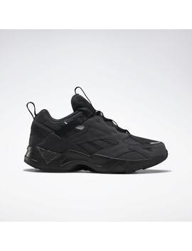 Aztrek 96 Adventure Shoes by Reebok
