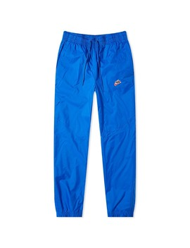 Nike Heritage Track Pant by Nike