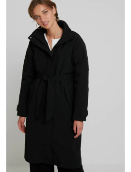 Slfrasini Coat   Parka by Selected Femme