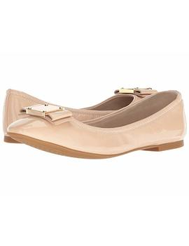Tali Modern Bow Ballet by Cole Haan