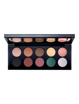 Mothership Ii Sublime Eyeshadow Palette by Pat Mc Grath Labs
