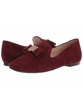 Tali Bow Loafer by Cole Haan