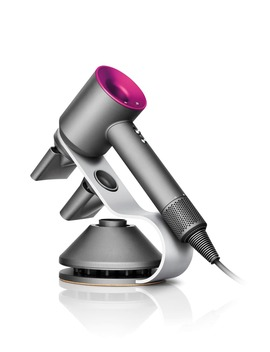 Supersonic™ Hair Dryer Gift Edition & Display Stand by Dyson