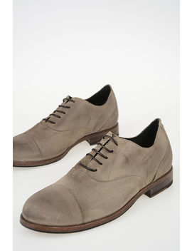 leather-oxford-shoes by fiorentini+baker