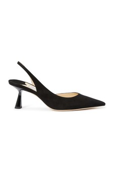 Fetto 65 Slingback by Jimmy Choo