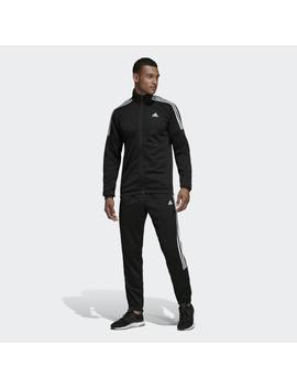 Team Sports Track Suit by Adidas
