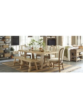 Dining Sets by Birch Lane