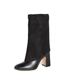 Lucinda Boots by Stuart Weitzman