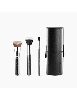 Ale Favorites Brush Set by Sigma Beauty