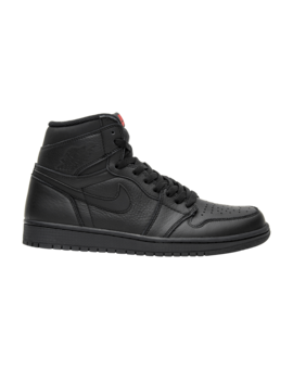 Air Jordan 1 Retro 'gum Bottom' by Air Jordan