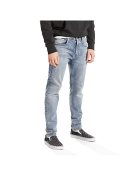 Men's Levi's® 512™ Slim Fit Tapered Jeans by Levi's