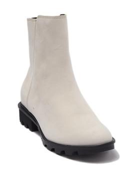 Phoenix Zip Waterproof Boot by Sorel
