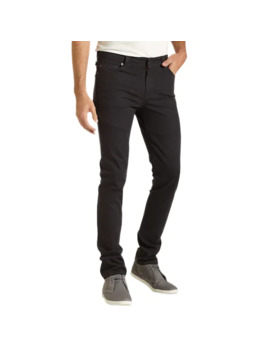 Men's Levi's® 510™ Skinny Jeans by Levi's
