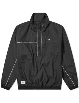 Wtaps Keeper Jacket by Wtaps'