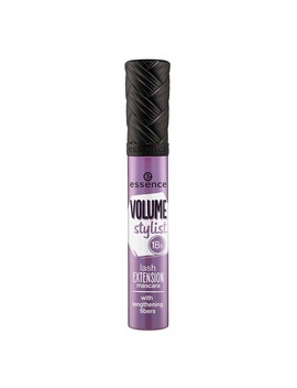Essence Volume Stylist 18 Hr Lash Extension Mascara by Target