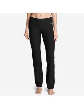 Movement Stretch Pants by Eddie Bauer
