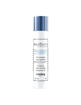 Sisleyouth Anti Pollution by Sisley