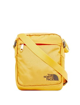 The North Face Convertible Shoulder Bag by The North Face
