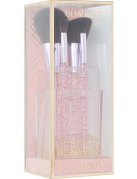 Confetti Brush Kit by Ulta