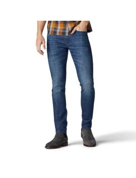Men's Lee Skinny Jeans by Lee