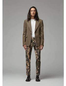 Borris Jacket by Dries Van Noten