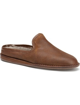 Preston Slipper by Trask