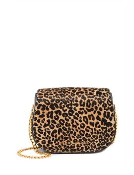 Avenue Crossbody Bag by Marc Jacobs