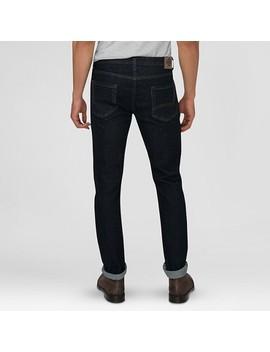 Dickies® Men's Slim Fit 5 Pocket Jeans by Dickies