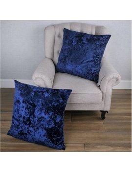 Lentz Euro Pillow Cover by Ebern Designs