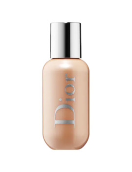 Backstage Face & Body Glow by Dior