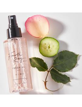"""Fresh Af           <Span Class=""""Product Details  Type"""">Mist</Span> by Colourpop"""