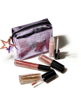 Star Dazzler Kit by Mac