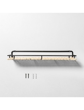 Shelf Woven   Hearth & Hand™ With Magnolia by Hearth & Hand With Magnolia
