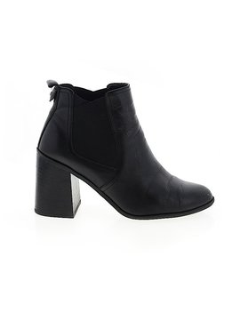 Ankle Boots by Bp.