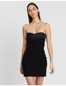 Shore Break Mini Dress by Bec + Bridge