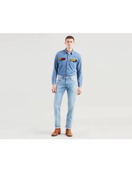 1967 505® Regular Fit Men's Jeans by Levi's