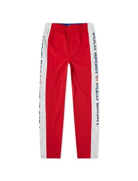 Polo Ralph Lauren Polo Sport Shell Track Pant by Polo Sport
