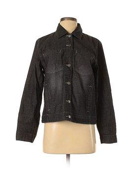 Denim Jacket by Chico's Design
