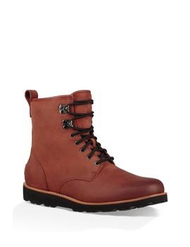 Hannen Waterproof Boot by Ugg