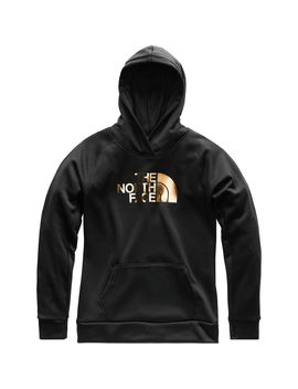 Fave Half Dome 2.0 Pullover Hoodie   Women's by The North Face