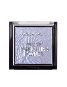 Wet N Wild Mega Glo Highlighting Powder, Royal Calyx by Wet N Wild
