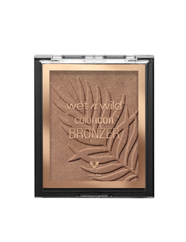 Wet N Wild Color Icon Bronzer, Sunset Striptease by Wet N Wild