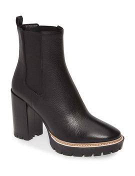 Miller Chelsea Boot by Tory Burch